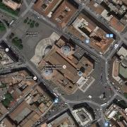 maps-maggiore