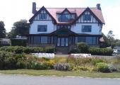 The Ocean View Inn, Gloucester