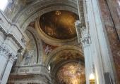 San Ignazio