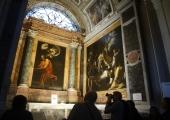 San Luigi dei Francesci