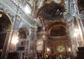 Santa Maria della Vittoria