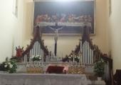 Sant'Eulalia