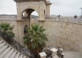 Bastion di St. Remy