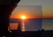 sea-crest-sunset-2
