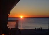 sea-crest-sunset-4