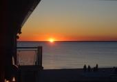 sea-crest-sunset-5