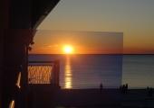 sea-crest-sunset-1