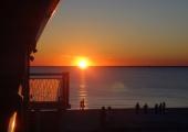 sea-crest-sunset-3