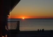 sea-crest-sunset-6