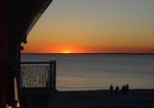 sea-crest-sunset-7-jpg