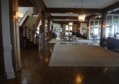 Chatham Bars Inn - main lobby