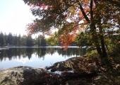 September 30, 2012 - Cedar Lakes Estate