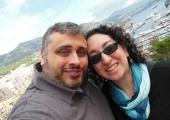 October 17, 2012 - Monaco