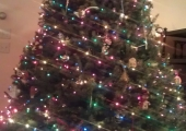 December 25, 2012