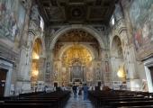 Santa Susanna, Rome